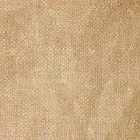 craft paper manufacturers suppliers exporters in india
