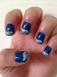 nail polish all about cherieladie
