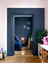 insonoriser sa chambre insonoriser sa chambre inspirational changer une porte de chambre