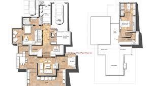 modern homes floor plans modern house floor plans roomsketcher luxamcc