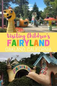 10 best oakland california images on pinterest east bay bay