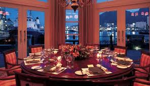 the table bay hotel table bay hotel cape town five star accommodation v a waterfront