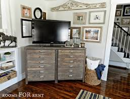 new printer u0027s cabinet rooms for rent blog