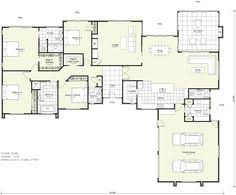 House Design Companies Nz Harwood Homes Home Design House Plans Featured Plans House