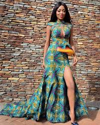 900 best african clothes western images on pinterest african