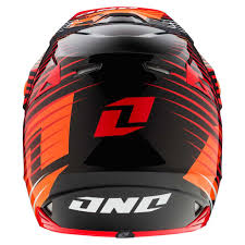 junior motocross helmets motorbike wulfsport youth motocross helmets flite junior kids
