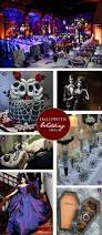 best 25 halloween weddings ideas on pinterest halloween wedding