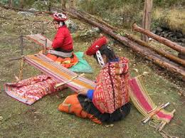 inca traditions one day hikes apus peru adventure travel specialists