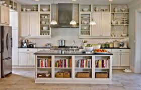 100 centre islands for kitchens small kitchen table ideas