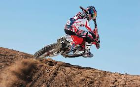 race motocross hd ga wallpaper dirtbike honda racing motocross moto race