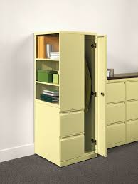 Hon Bookcase Cabinets And Bookcases Indoff Interior Solutions