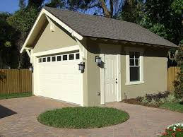Detached Garage Pictures by 2 Car Detached Garage Kits Value U2014 The Better Garages Planning 2
