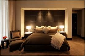 Small Modern Bedroom Decorating Ideas Large Size Of Bedroom - Modern bedroom design ideas for small bedrooms