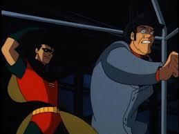 batman animated series rewatch u201crobin u0027s reckoning 1