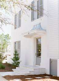 How Much Paint Do I Need Exterior - best 25 white exterior houses ideas on pinterest white exterior