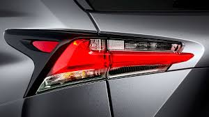 lexus nx blind spot monitor lexus takes safety seriously the all new nx hybrid has state of