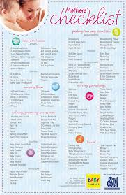 baby gift registry list best 25 baby items list ideas on baby registry items