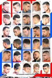 mens haircuts chart black mens haircut chart hairstyle for women man