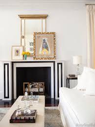minimalist living room inspirational home interior design ideas