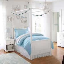 Pottery Barn Twin Bed Pottery Barn Kids Popsugar Moms