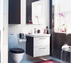 bathroom bathroom vanity ideas corner bathroom vanity ikea brown