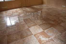 ceramic tile flooring 11 goodworksfurniture