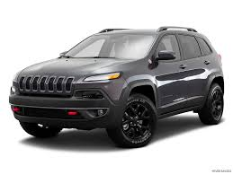 jeep cherokee trailhawk white 2016 jeep cherokee dealer in new jersey freehold chrysler jeep