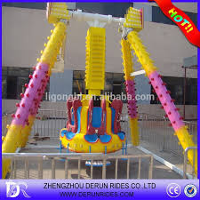 adult mini games adult mini games wholesale mini game suppliers alibaba