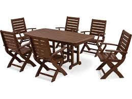 Recycled Plastic Patio Furniture Recycled Plastic Patio Furniture 6 Best Outdoor Benches Chairs
