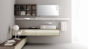 Bathroom Sink Shelves Floating Bathroom Ideas Floating Bathroom Wall Shelves Above Undermount