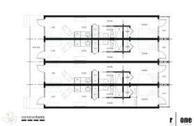 easy house plans easy house floor plans rotunda info