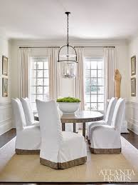 Curtains Dining Room Ideas Curtains For Dining Room Ideas Provisions Dining