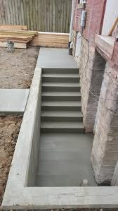 concrete flatwork in st louis 314 544 3484 63103 concrete