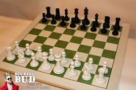 Cool Chess Boards by Chessbazaar Chess Forums Page 2 Chess Com