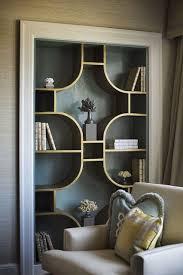 Interesting Bookshelves by 144 Best Bookshelves Images On Pinterest Book Shelves Books And