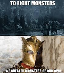 Strong Meme - ser robert strong meme on imgur