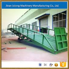 buy steel container ramp from trusted steel container ramp