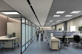 Contemporary Office Interior Design Ideas Endearing 25 Design Ideas For Office Decorating Design Of