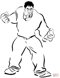 cartoons coloring pages free coloring pages