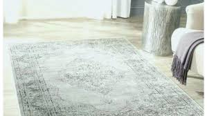 Area Rug Cleaning Toronto Area Rugs In Toronto Maps4aid