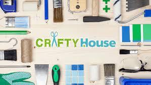 crafty house videos facebook