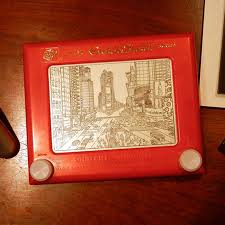 hire etch a sketch artist event artist nyc book etch a sketch