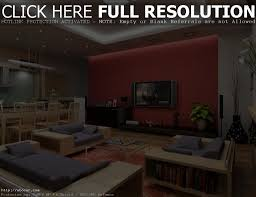 living styles of interior design new look of living room pop