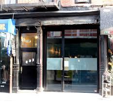 store front glass doors interior doors nyc gallery glass door interior doors u0026 patio doors
