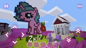 House Design Games In English Girls Craft 2k17 Creative For Android Download