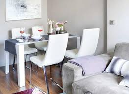 superb living small apartment dining room ideas therapy small