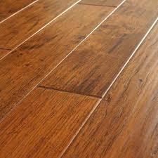 hickory pecan hardwood flooring search wood flooring
