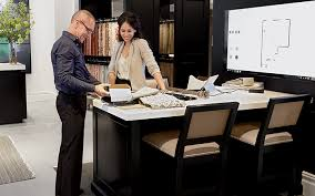Interior Design Career Opportunities by Careers At Ethan Allen