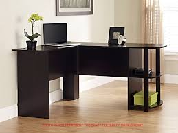 Computer Armoire Walmart by Walmart Office Furniture Full Image For Armoire Computer Desk