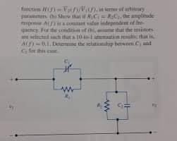 8877 Lifier Schematic Diagram Electrical Engineering Archive March 02 2017 Chegg Com